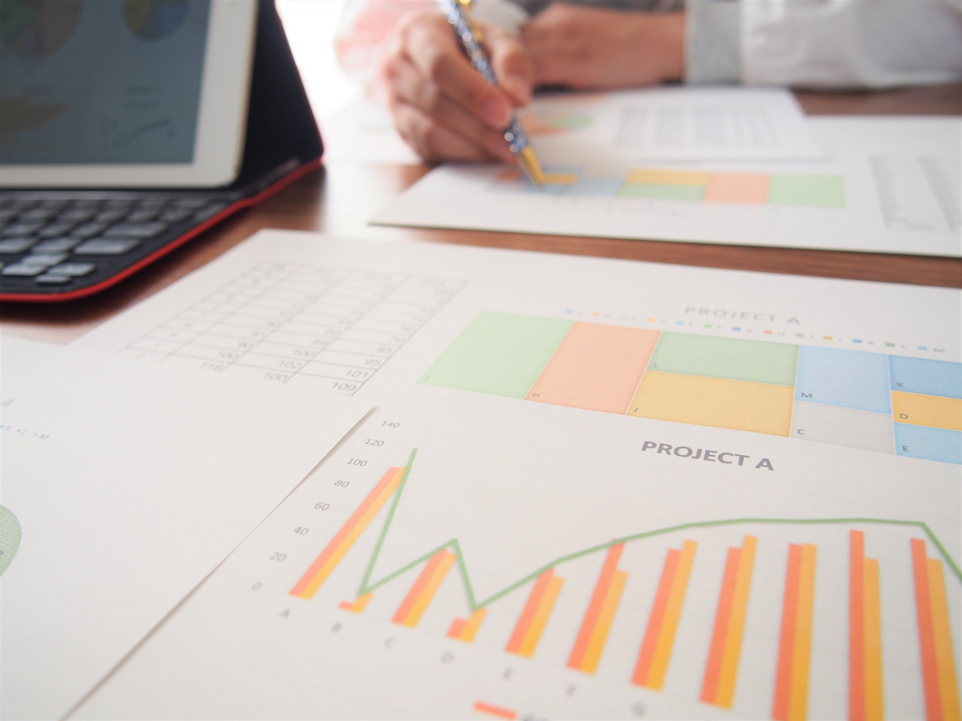非上場株式売却の際の税金