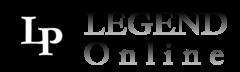 レジェンド・オンライン – Legend Online – 株式会社レジェンドプロデュース – 経営コラム集 –