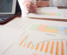 今すぐ投資すべき「節税商品」とは?7項目に分けて考える。=鷲津辰巳