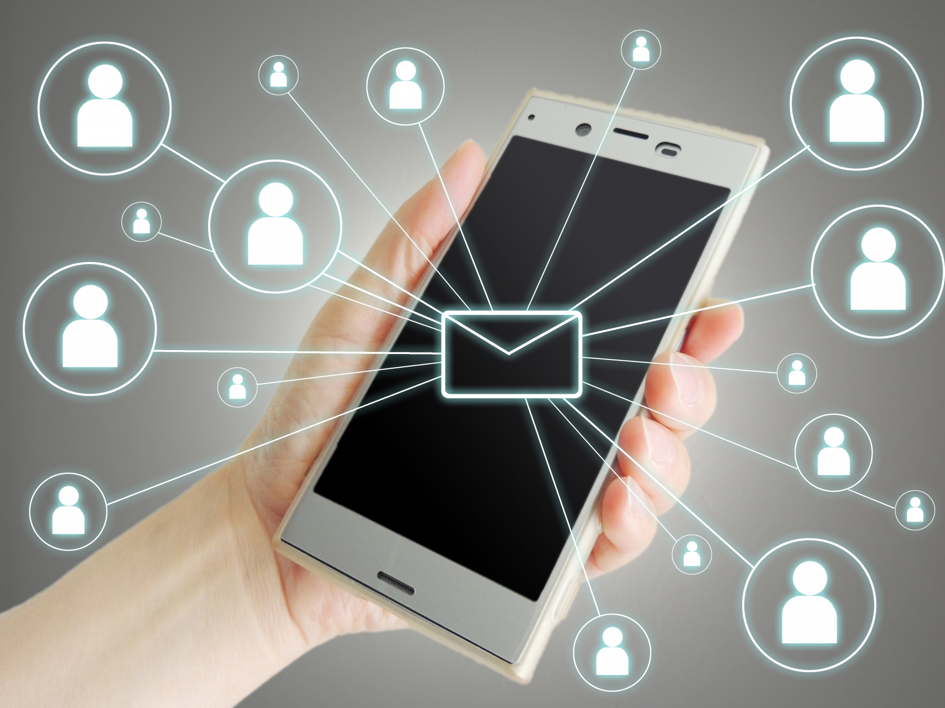 経営者は新Gmailを使いましょう。=作野裕樹